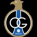 Olympique de Genève