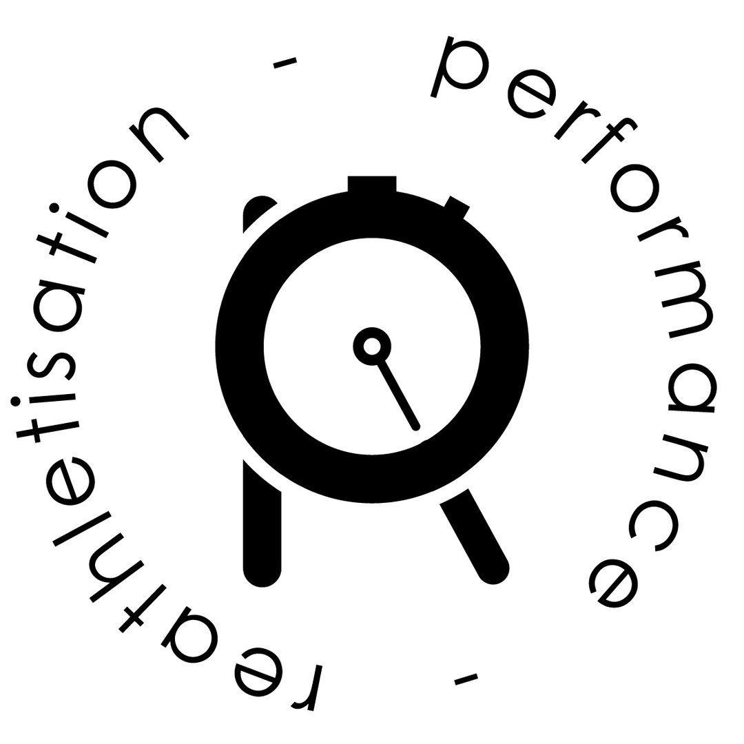 Performance-reathletisation